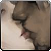 Naay-Atsuara's avatar