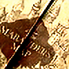 Naazju's avatar