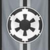 nab1231's avatar
