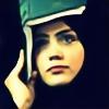 nabadhaliraq's avatar