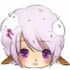 nabari's avatar