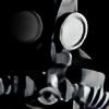 nabash2's avatar