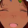Nabashio's avatar