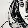 Nabbers's avatar
