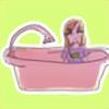 nabbiee's avatar