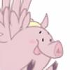 nabebuta11's avatar