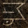 Nabelgodt's avatar