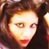 nabellamalinka's avatar