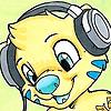 NabePup's avatar