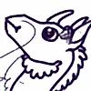 Nabesima's avatar