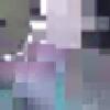 nabgure's avatar