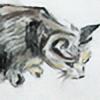 nabi767's avatar