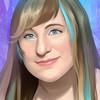 NabiDott's avatar