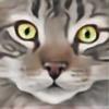 NabiKat's avatar