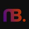 Nabil17778's avatar