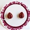 Nabila1790's avatar
