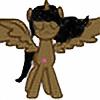 NabilaGhaisani15's avatar