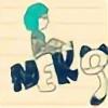 Nabilita's avatar