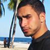 nabilkaz's avatar