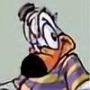 nabillll's avatar