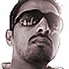 nabilmj's avatar