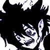 NABILZAMBRI's avatar