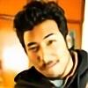 nabinmalakar's avatar