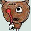Nabium's avatar