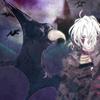 nabo101's avatar