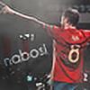 Nabolsi-GFX's avatar