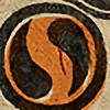 Nabooru-chan's avatar