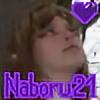 Naboru21's avatar