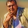 nabrej's avatar