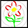 Nabs001's avatar