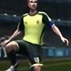 nabs3's avatar