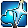 Nabuco88's avatar