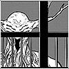 Nabucodonosor-II's avatar