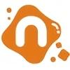 nabuy's avatar