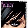 NabyNab's avatar
