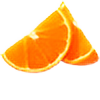 Naca007's avatar