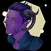 Nacamra's avatar