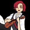 Nacanaca's avatar