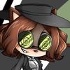 nacato's avatar