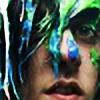 nacaxtro25's avatar