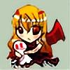 Nacchan90's avatar