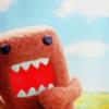 Nacchin's avatar