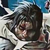 NaccN's avatar