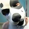 nacd1234's avatar