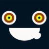 Nacek's avatar