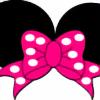 nacg's avatar